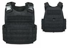 Rothco MOLLE Compatible Plate Carrier