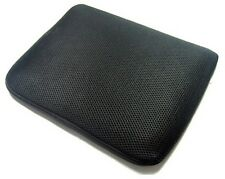 "10"" 12"" 13"" 14"" 15"" 17"" Black Laptop Soft Sleeve Notebook Case Cover Pouch Cover"