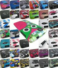FOR LG GOOGLE NEXUS 5 D820 GRAPHIC DESIGN SNAP-ON PHONE CASE COVERS+STYLUS/PEN