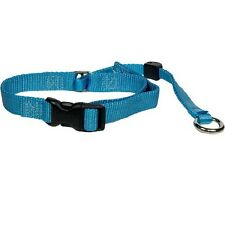 Gentle Leader Quick Release Head Collar Complete Training System
