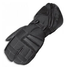 New Winter Stylish Motorbike WaterProof Motorcycle Gloves Collection All Sizes