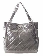 Kenneth Cole Reaction Quilted Tote