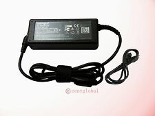 Global NEW AC Adapter For Toshiba Satellite Notebook L10 L15 L25 L35 L45 Charger