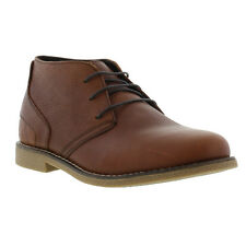 Chatham Desert Country Boot Genuine Orwell Mens Leather Shoes Size UK 8 - 15