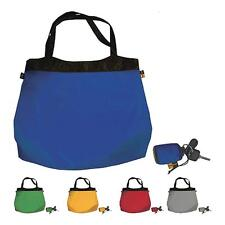 Sea to Summit Ultra Sil Shopping Bag - Ultra Strong, Ultra Light, Ultra Compact!