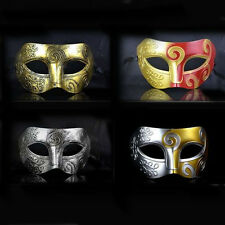 Men Women Cocktail party Masquerade Party Fancy Dress Costume Ball Retro Mask