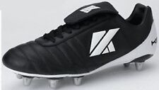 Kooga CS4 LCST 31106 Rugby Boots RRP £35.00