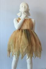 Ellis Bella Girls Fairy dress / Gumnut fairy dress