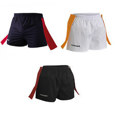 Kooga Tag Rugby Shorts Available In All Sizes And Colours rrp £17