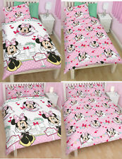 Minnie Mouse Bedroom Curtains EBay