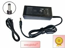 65W Notebook AC Adapter Power Supply For ASUS Battery Charger Laptop A/B/F Serie