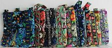 Vera Bradley Large Hipster Bag - U Choose Pattern New with Tag **Ship from USA**
