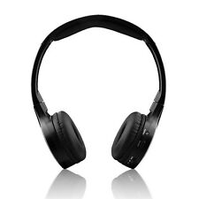 Comfort Fit A2DP Stereo Bluetooth Headphones For Amazon Fire Phone