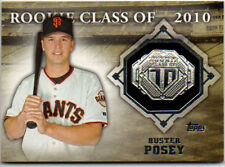 2014 TOPPS ROOKIE CLASS RING INSERT SINGLE U PICK COMPLETE YOUR SET