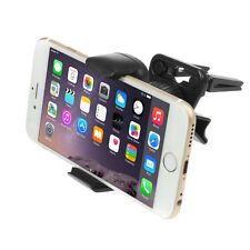 iKross 360° Car Air Vent Mount Cradle Holder Stand For Mobile Phone Cell Phone