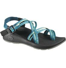 NEW CHACO ZX2 YAMPA WOMENS SHOES SANDAL RIVER FAST SHIP 5-11 BEACH FAST SHIP