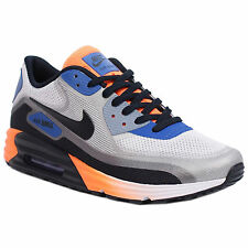 Nike Air Max Lunar 90 White Multi Mens Trainers