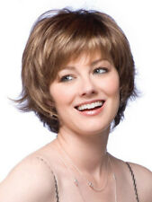 """""""RYAN"""" ROP NORIKO MONO TOP WIG   *YOU PICK COLOR *NEW IN BOX WITH TAGS"""