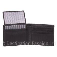 NEW* Mala Leather Eden Mens Wallet with Removable Section