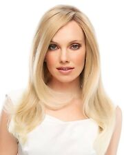 BLAKE REMY HUMAN HAIR JON RENAU WIGS YOU PICK COLOR NIBW/TAGS WELCOME BEST OFFER
