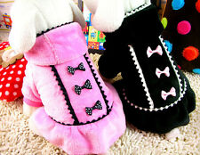 2014 New Pet Apparel Party Fashion Dress Skirt T-shirt for Dog Cat Teddy Clothes