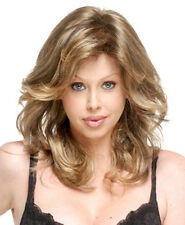 FARRAH WIGS BY PIERRE *U PICK COLOR* NEW *CONTACT US FOR IN STORE SPECIALS
