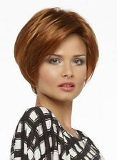 DENISE LACE FRONT WIG BY ENVY *YOU PICK COLOR *NEW IN BOX WITH TAGS-