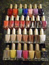 Assorted L'Oreal Colour Riche nail color-new!-choose your shade!
