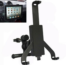 "IN Car Air Vent Mount CRADLE Holder STAND for PC Tablet Ebook Reader 8"" 8in 4th"