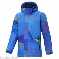 Snowboard Jacket, Blue, Sizes XL And XXL
