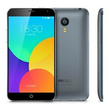 "New Meizu MX4 Octa Core 2.2GHz Dual 4G LTE 5.36"" FHD 2BG 32GB 20.7MP Smartphone"