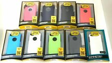 OtterBox Commuter & Defender   Case  For  iPhone 5 C