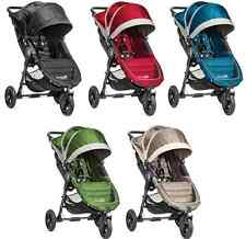 Brand New Baby Jogger City Mini GT 2014 Single Stroller NIB