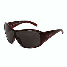 New Wiley-X Womens Collection Sunglasses (2 Great-Looking Styles to choose from)