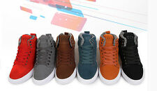 2014 winter new men's casual shoes & Running shoes & Sports shoes & Boots NO1