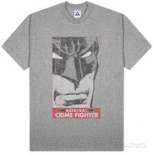 Batman - Original Crime Fighter T-Shirt