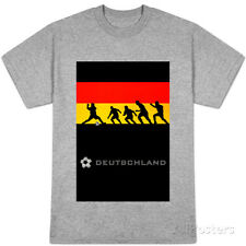 World Cup - Germany T-Shirt