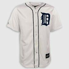 Miguel Cabrera Detroit Tigers Jersey Home Plus Sizes Big And Tall Majestic MLB