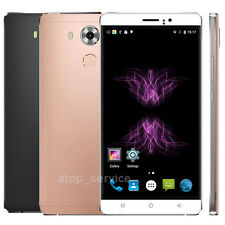 """6"""" Unlocked Quad Core Android 5.1 Dual SIM Smartphone GSM GPS 3G Cell Phone AT&T"""