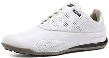 New Adidas Porsche Design P'5000 Compound Golf Mens Shoes G15208