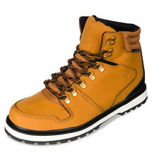 DC Shoes BOOTS PEARY WATER RESISTANT BOOT WHEAT