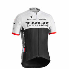 Radtrikot Bontrager Trek Factory Racing Team 2015