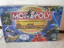 Monopoly Duel masters Spare Pieces -choose your piece