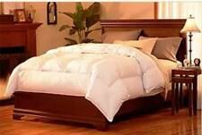 Pacific Coast® SuperLoft™ Down Comforter Available sizes: Twin, Full/Queen, King