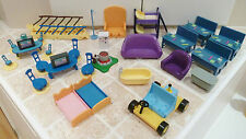 **PEPPA PIG** Furniture, Spares and Parts (chairs, tables, stairs & loads more)