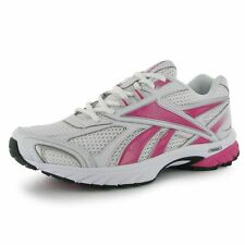 Reebok Womens Pheehan Ladies Running Shoes Trainers Gym Walking Sports Footwear
