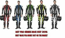 RST PRO SERIES 2016 CPX-C 1033 ONE PIECE MOTORCYCLE RACE LEATHERS LAST FEW