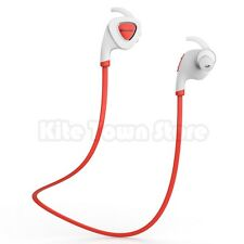Bluedio Q5 Wireless Bluetooth Headphone SweatProof Sport Headset Music Earphone