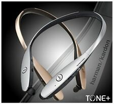 CSR 4.0 Bluetooth Headphone for Smartphone HBS-900 For Samsung iphone 6 Plus LG