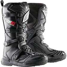 O'Neal Racing Element Boot Motocross Boots